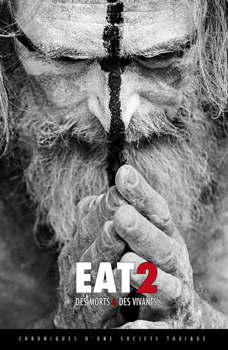 EAT2 est disponible !
