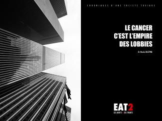 EAT2 - LE CANCER